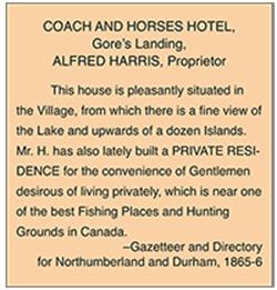 Coach-&-Horses-Hotel-ad