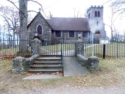 St.-George's-Anglican-Church,-Gore's-Landing