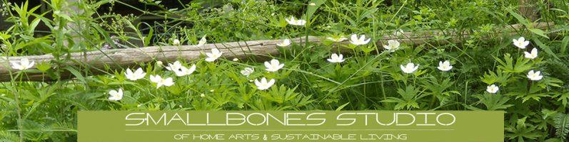 Smallbones