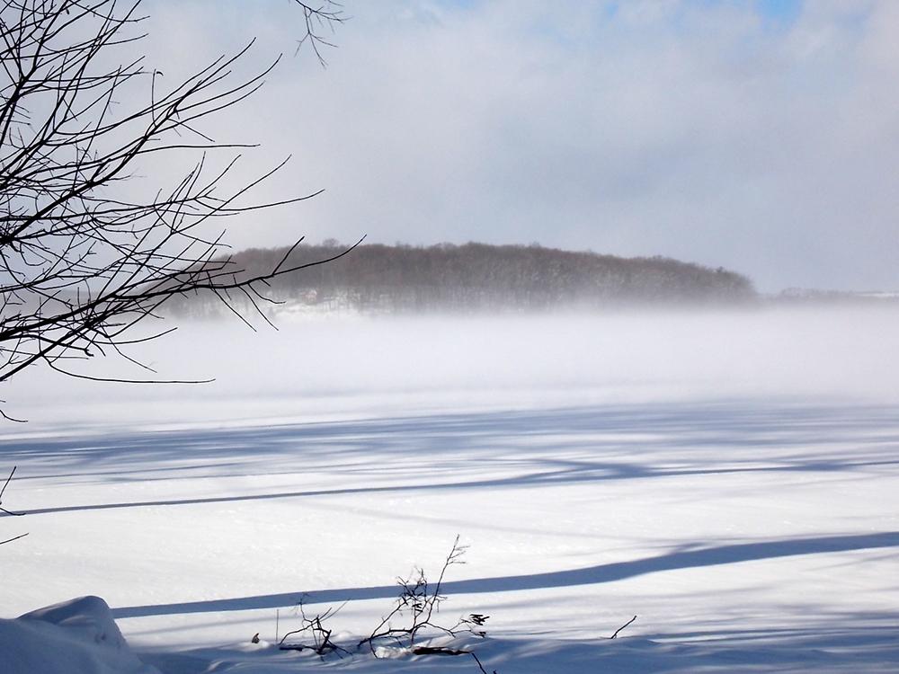 blowing-snow-across-rice-lake