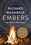 Embers, Richard Wagamese