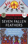 Seven-Fallen-Feathers